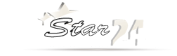 Star Mail logo