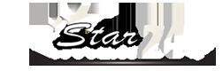 Star Mail logo